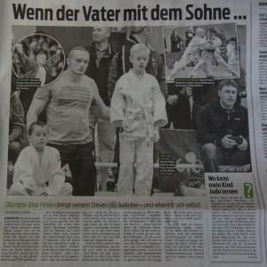 2015-5-20-Neue Presse