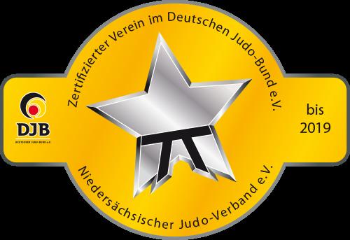 3461-Button_Niedersachsen