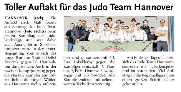 Wochenblatt-2016-2-10