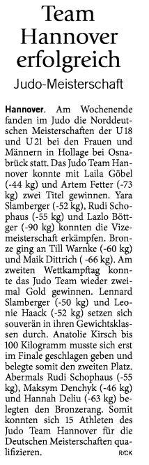 hallo wochenblatt-2016-2-17