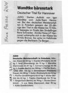 presse-20120123-neue-presse