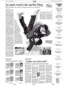 presse-20120124-neue-presse