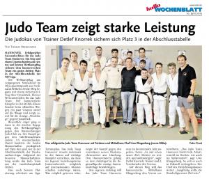 wochenblatt 2015-6-10