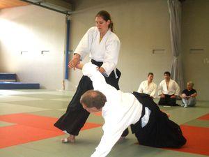 20080616-aikido-01