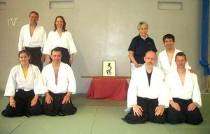20080616-aikido-02