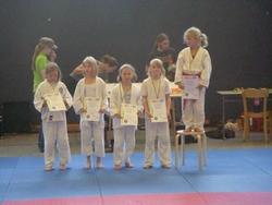 20090915-KidscupII-02