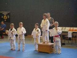20090915-KidscupII-03
