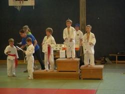 20090915-KidscupII-04