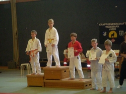 20090915-KidscupII-05