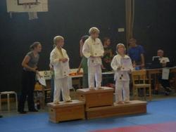20090915-KidscupII-06