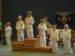 20090915-KidscupII-07