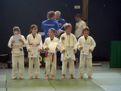 20091105-KidscupIII-02