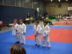 20091105-KidscupIII-03