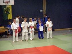 20091105-KidscupIII-04