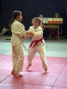 20091105-KidscupIII-06