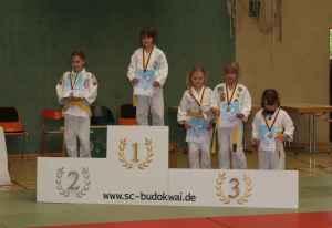 20100502-budokwai-03