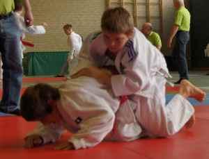 20100904-kids-12