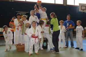 20100904-kids-13