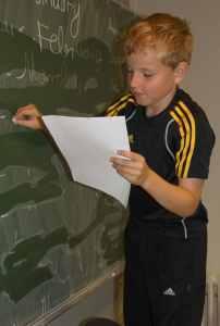 20110812-sommerschool-01