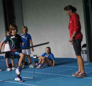 20110812-sommerschool-06