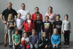 20110812-sommerschool-07