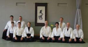 20120429-aikido-01