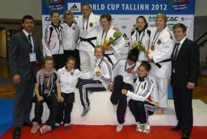 20120509-weltcup-02
