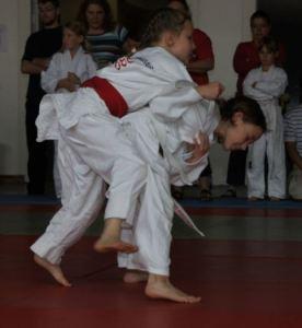 20120630-kidscup-02