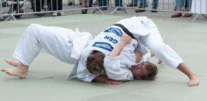 20120730-olympia-13