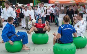 20120730-olympia-14