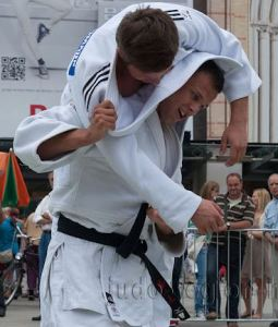 20120730-olympia-16