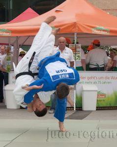 20120730-olympia-17