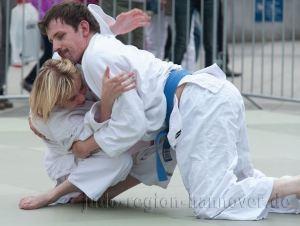 20120730-olympia-20