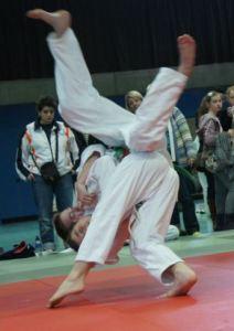 20121212-bremen-05