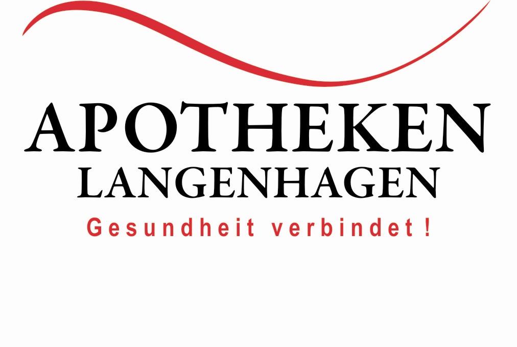 Apotheken_Langenhagen_jpeg103kb