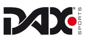 DAX-Logo_Schrift_2farbig