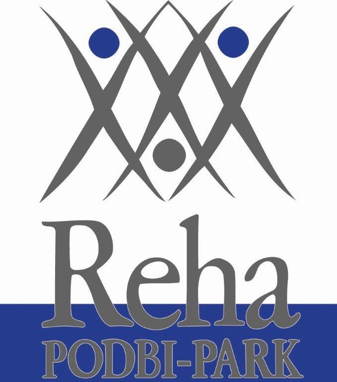 Logo_ueberarbeitet
