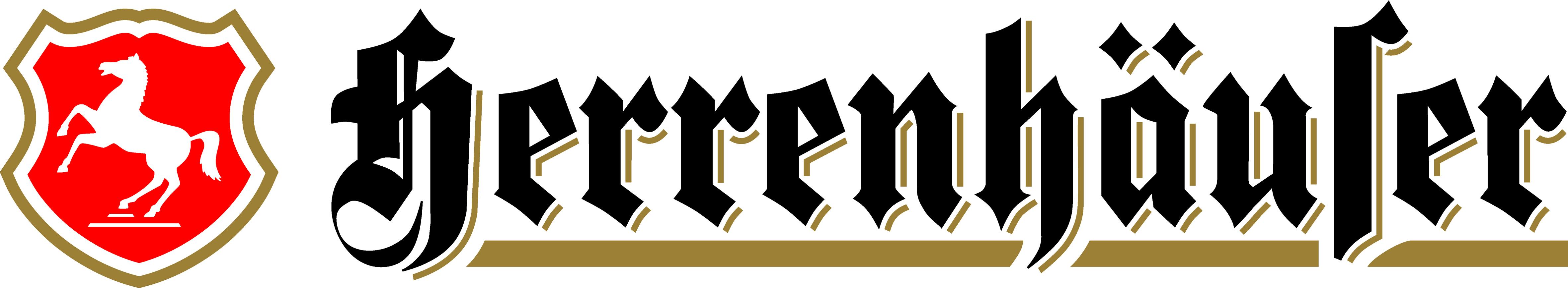 logo_gerade_typo_schwarz_gold_4c