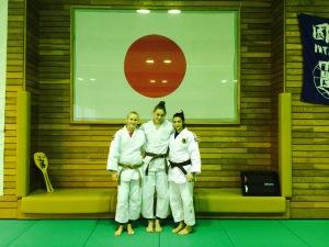 2012-12-2-japan