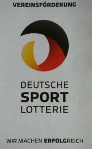 sportlotterie2