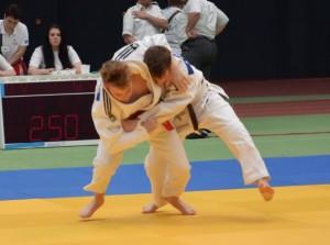 2015-5-erfurt2