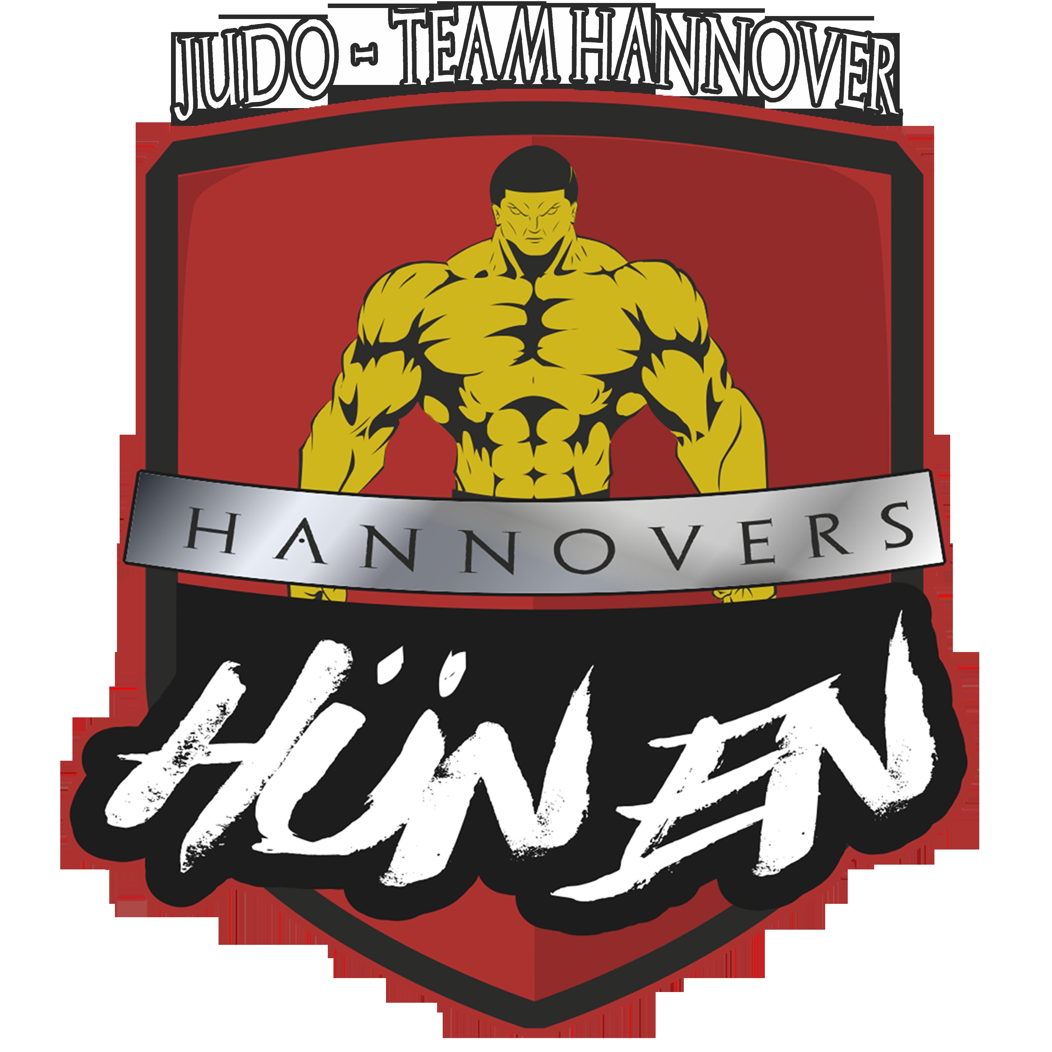 logo-hunen