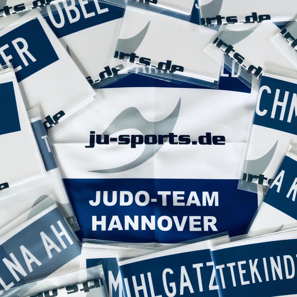 aktuelles judo team hannover seit 1987 am. Black Bedroom Furniture Sets. Home Design Ideas